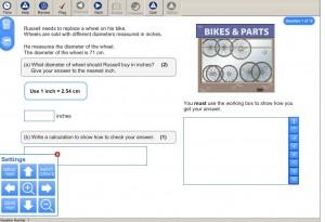 ncees fs practice exam pdf