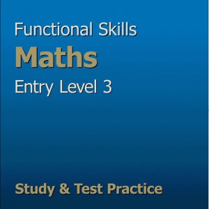 math worksheet : entry 3  page 2 : Entry Level 3 Maths Worksheets
