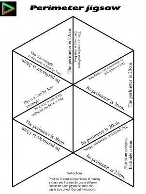Atom Structure Vector additionally Tape Diagram Word Problems as well Single Bar Diagram also Bar Diagrams For Division also Blank Bar Graph Worksheet For Kindergarten. on bar diagram 3rd grade