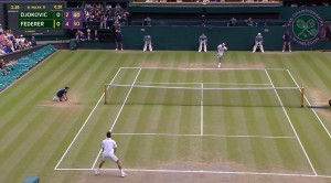 wimbledon2015final